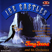Ice Castles by Tony Evans