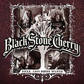 Hell And High Water de Black Stone Cherry