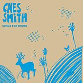 Congs For Brums by Ches Smith