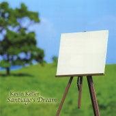 Santiago's Dream by Kevin Keller