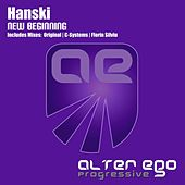 New Beginning by Hanski