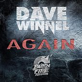 Again by Dave Winnel