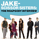 Scissor Sisters: The Rhapsody Interview by Various Artists