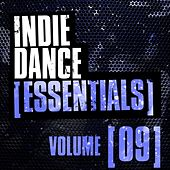 Indie Dance Essentials Vol. 9 - EP by Various Artists