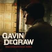 The Christmas Song de Gavin DeGraw