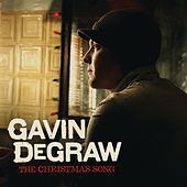 The Christmas Song von Gavin DeGraw
