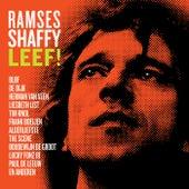 Ramses Shaffy - Leef! van Ramses Shaffy