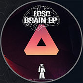 Brain Ep by Loso