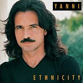 Ethnicity by Yanni