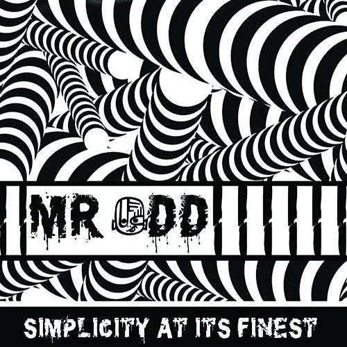 99501ac76d0 Simplicity At Its Finest EP (EP) by Mr.ODD   Napster