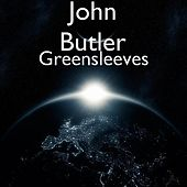 Greensleeves by John Butler