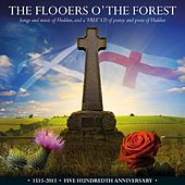 The Flooers o' the Forest by Various Artists