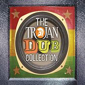 The Trojan: Dub Collection de Various Artists