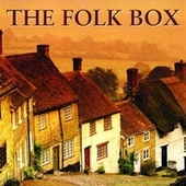 The Folk Box by Various Artists