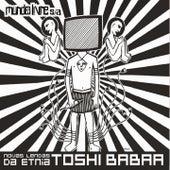Novas Lendas Da Etnia Toshi Babaa de Mundo Livre S/A