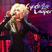 To Memphis, With Love de Cyndi Lauper