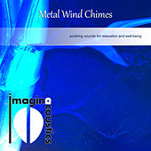 Metal Wind Chimes by Imaginacoustics