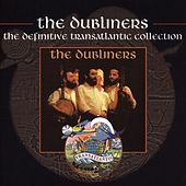 The Dubliners - The Definitive Transatlantic Collection von Dubliners
