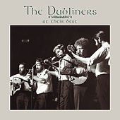 The Dubliners At Their Best by Dubliners