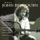 The Best of John Renbourn by John Renbourn