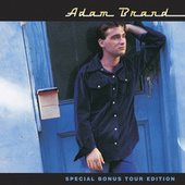 Adam Brand by Adam Brand
