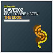 The Edge by Dave202