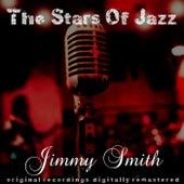 The Stars of Jazz von Jimmy Smith
