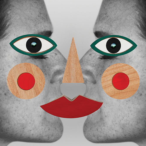Tookah by Emiliana Torrini