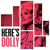 Here's Dolly de Dolly Parton