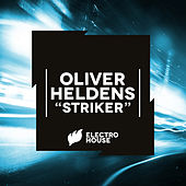 Striker by Oliver Heldens
