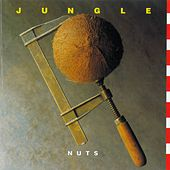 Nuts by Jungle