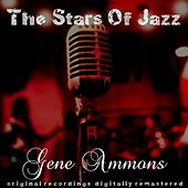 The Stars of Jazz de Gene Ammons