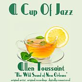 The Wild Sound of New Orleans (The Jazz Collection) de Allen Toussaint