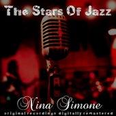 The Stars of Jazz de Nina Simone