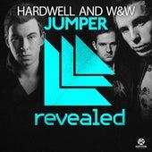 Jumper von Hardwell