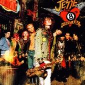 Jesse & The 8th Street Kidz by Jesse Camp