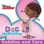Doc McStuffins: Cuddles and Care by Cast of Doc McStuffins