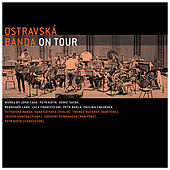 On Tour by Various Artists