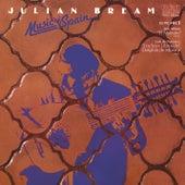 Music of Spain, Vol. 1 by Julian Bream