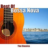 Best of Bossa Nova (The Classics) de Various Artists