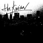 Oh, the Guilt by The Kinison