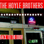 Back to the Door di The Hoyle Brothers (1)