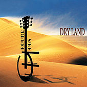 DRY LAND (Endino Mix) by The Groundhogs