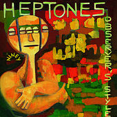 Observer's Style by The Heptones