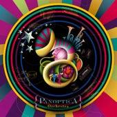 Panoptica Orchestra (Edición Especial) de Panoptica Orchestra