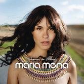 Weapon In Mind von Maria Mena