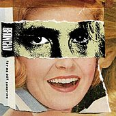 Try Me Out Sometime by BRONCHO