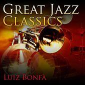Great Jazz Classics by Various Artists