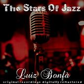 The Stars of Jazz von Various Artists