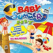 Baby Summer Hit by Various Artists